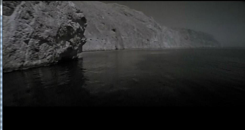 Amorgos - Grand bleu 1