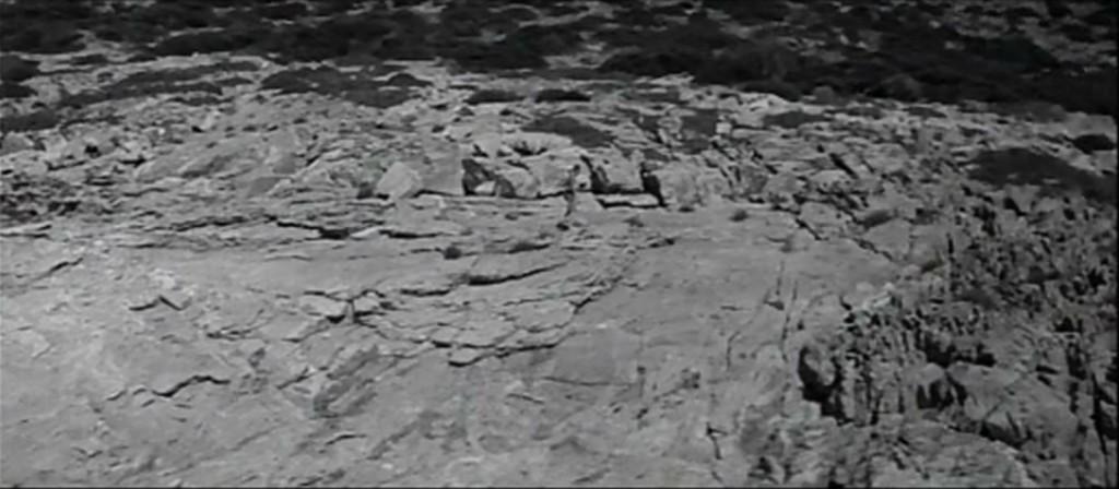 Amorgos - Grand bleu 2