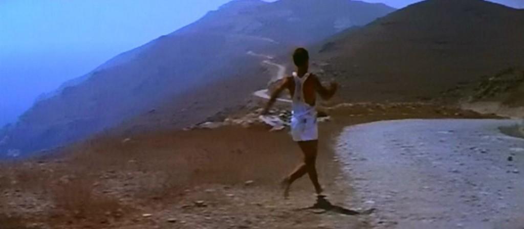 Amorgos - Grand bleu 30