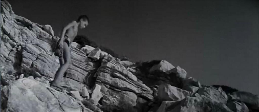 Amorgos - Grand bleu 4