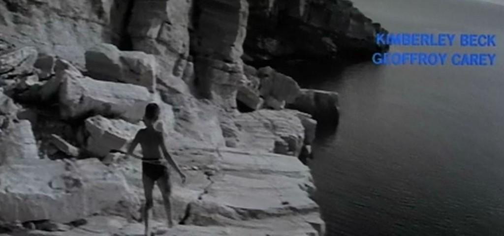 Amorgos - Grand bleu 5