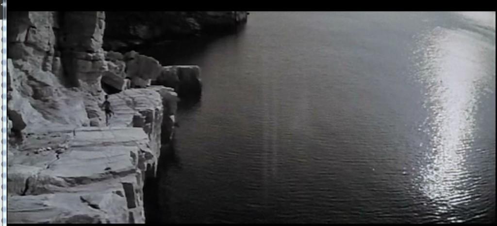 Amorgos - Grand bleu 6
