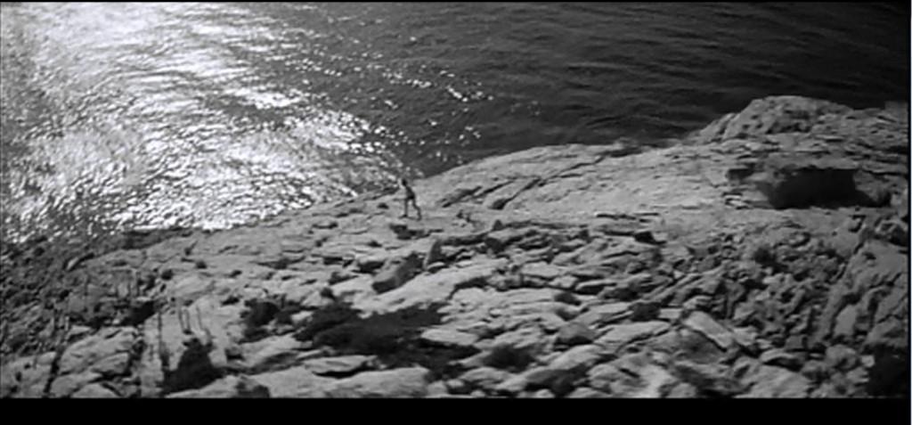 Amorgos - Grand bleu 8