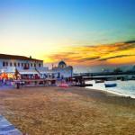 Mykonos, Chora, Cyclades, Grèce